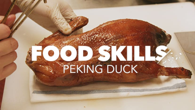 foodskills-decoy-peking-duck