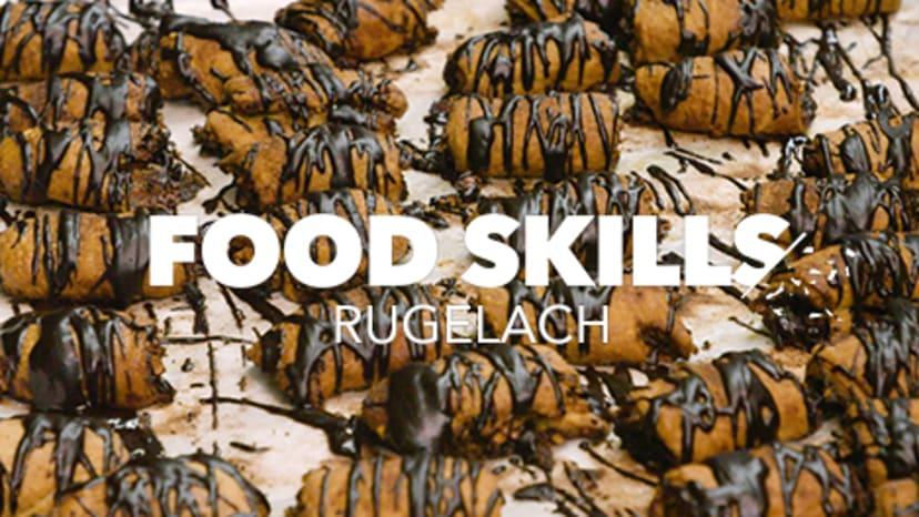 lee-lee-rugelach-food-skills