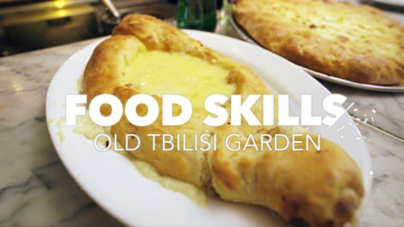 food-skills-old-tbilisi-garden