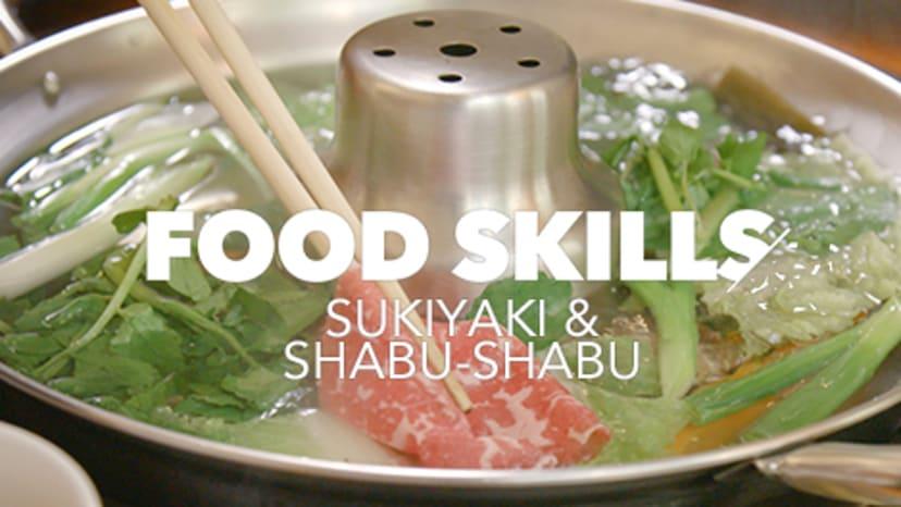 food-skills-shabu-tatsu
