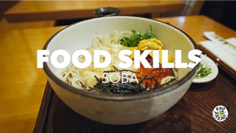 food-skills-soba