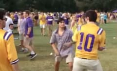 lsu-fan-fight