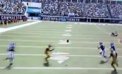 madden-pick-six-interception-glitch