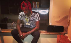 "<a href=""https://www.instagram.com/famousdex/?hl=en"">Famous Dex on Instagram</a>"