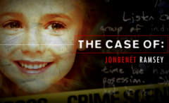 'The Case of: JonBenet Ramsey' trailer