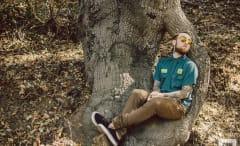 Mac Miller Tree