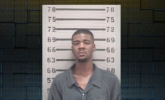 """This dude was arrested for attacking a guy for """"hating on his rapping skills."""""""