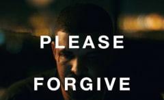Please Forgive Me Drake