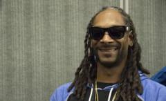 Snoop Brady
