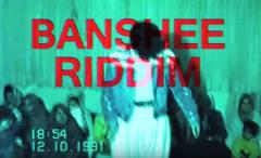 Telemachus - Banshee Riddim