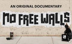 no-free-walls
