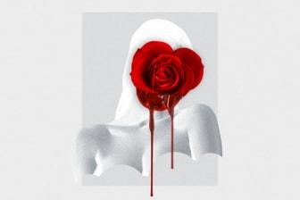 killing-roses