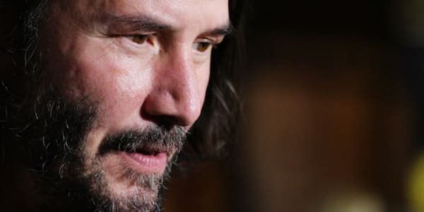 Fans Eagerly Anticipate Keanu vs. Keanu With 'Matrix 4' and 'John Wick 4' Dropping on Same Day