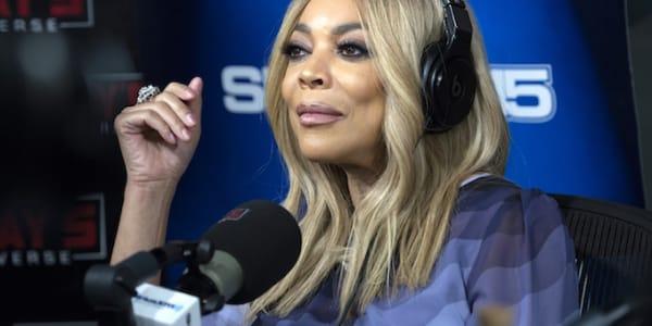 Wendy Williams Biopic Will Span Topics Like Sex, Fat Shaming, Drugs, Date Rape  Complex-7900