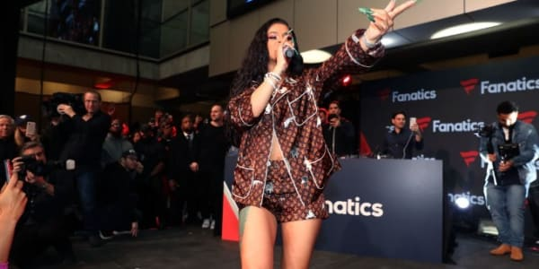 Cardi B Died: Cardi B Pays Tribute To Young Fan Who Died Of Cancer