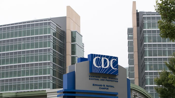 Trump Administration Has Banned the CDC From Using These Seven Words