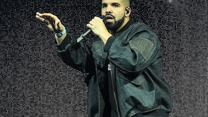 Drake Confirms Track With Pi'erre Bourne: 'Me and Pierre Already Got One'