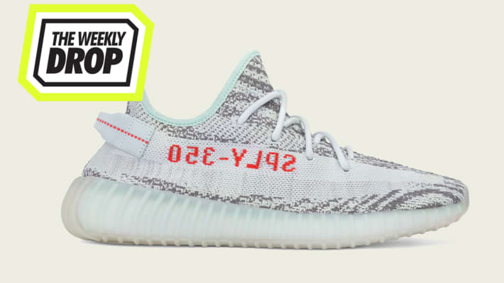 The Weekly Drop: Your Guide to Australian Sneaker Release Dates, December 16