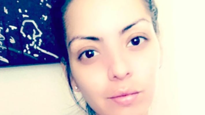 Adult Film Actress Yurizan Beltran Has Died at 31