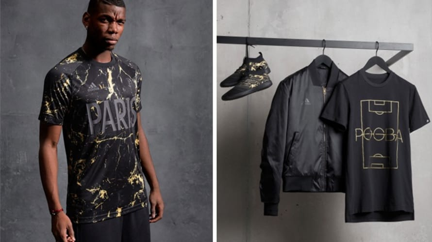 adidas-pogba-collection-1