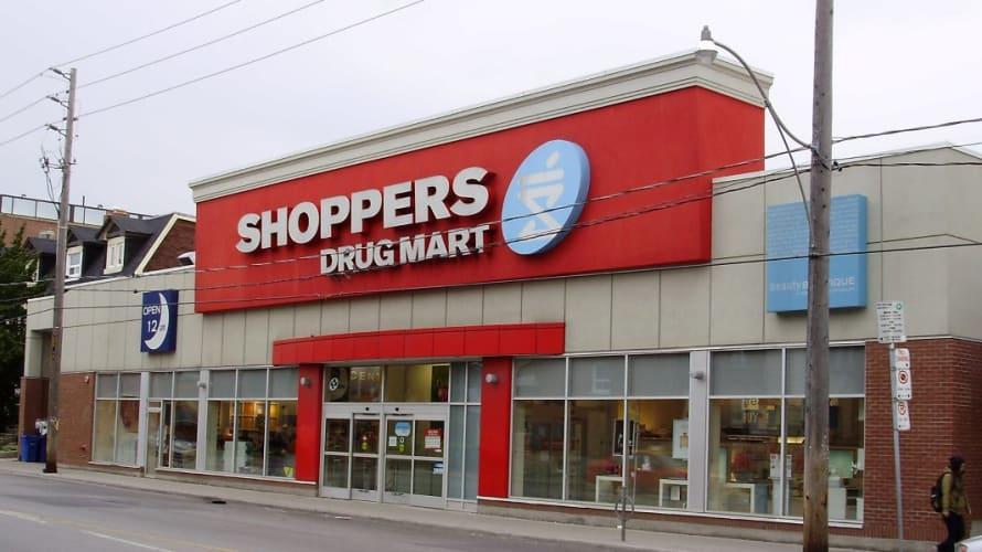 Shoppers_Drug_Mart_Dupont