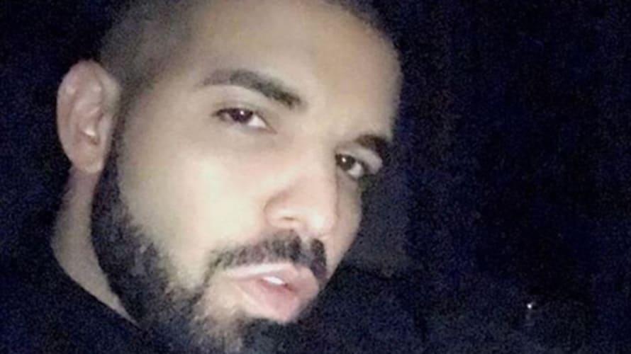 Drake OVO Sound Radio Birthday