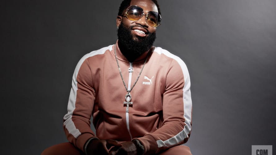 Adrien Broner Cabrera Original July 2017 1