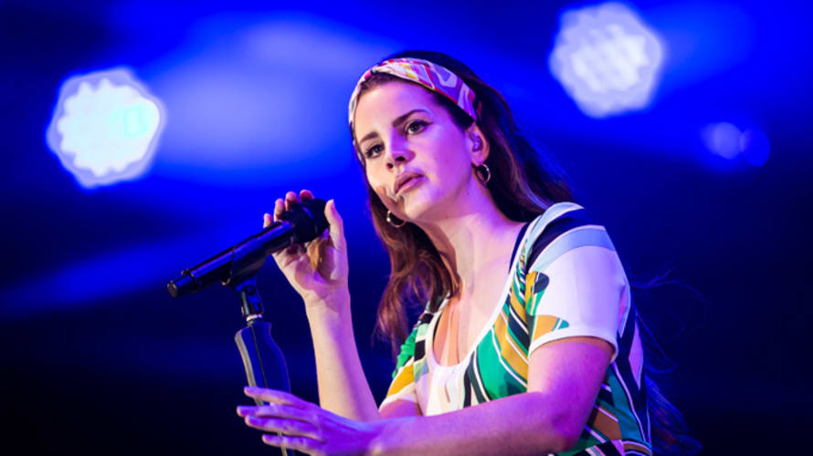 lana-del-rey-and-hip-hop-lead