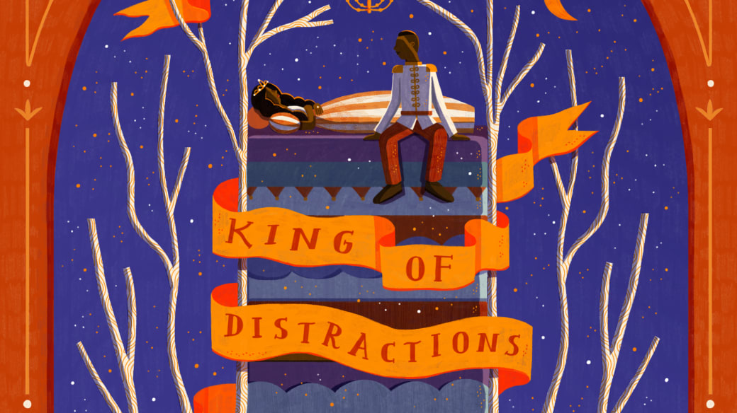 uzuazo-king-of-distraction