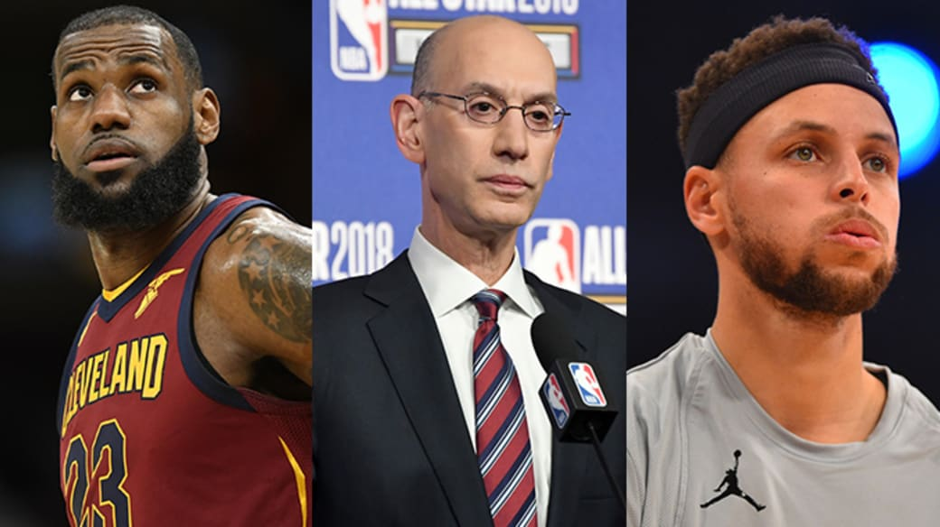 Images via USA Today Sports