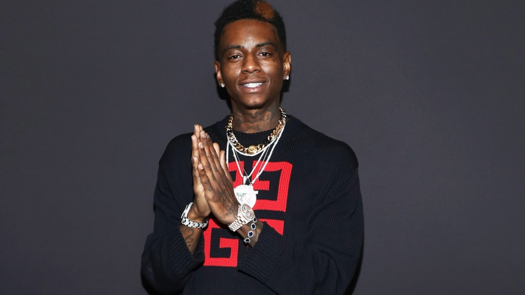 soulja-boy-getty-rich-polk