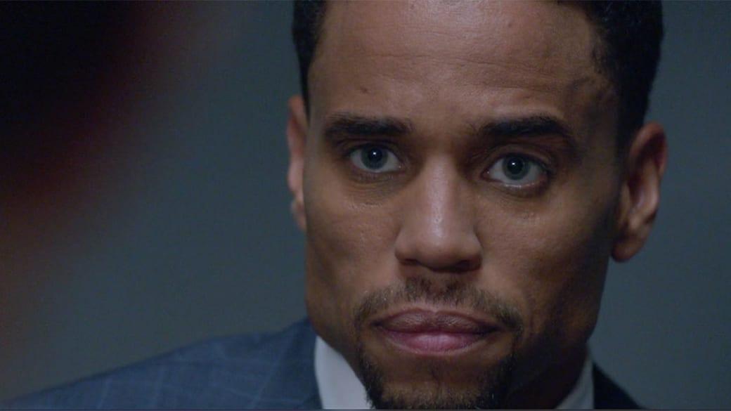 Secrets & Lies Season 2 Premiere