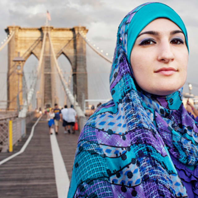 ellenburg center muslim single women Muslim single women in usa - we are leading online dating site for beautiful women and men date, meet, chat, and create relationships with other people.