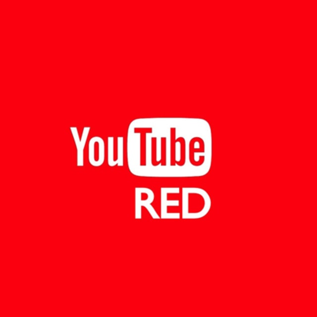 You tube red porn