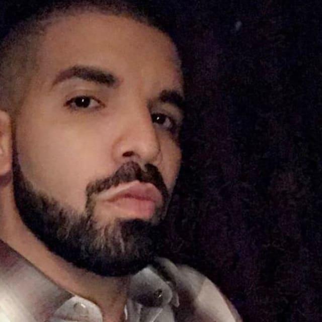Drake Pound Cake Sample