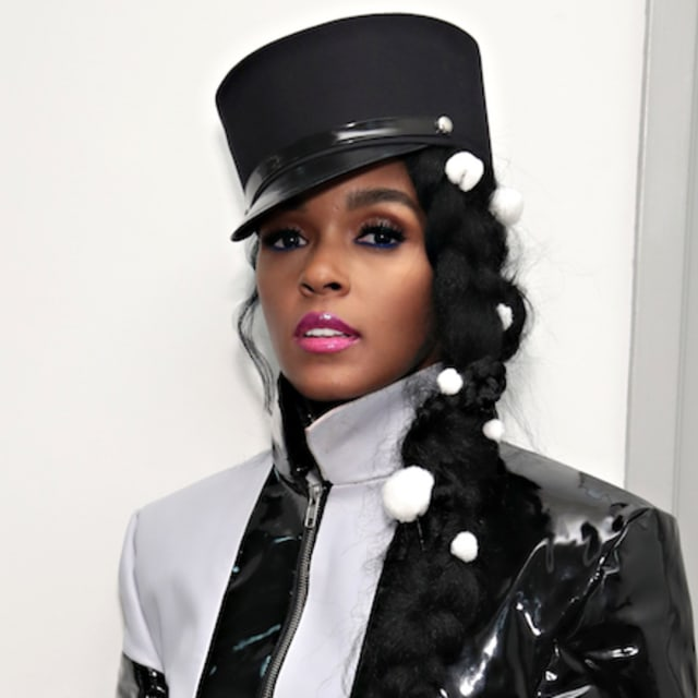 Dirty Computer Janelle Monáe: Janelle Monáe's 'Dirty Computer' Will Include Appearances