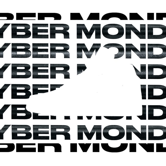 Eastbay cyber monday 2019