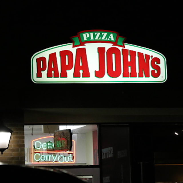 papa johns 2 essay Papa john's international, inc essays - introduction papa john's international, inc, is headquartered in louisville,  free essays 708 words (2 pages.