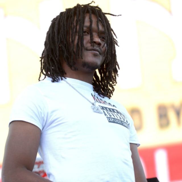 "West End Auto >> Exclusive: Young Nudy Drops ""Barbecue"" Video and Talks ..."