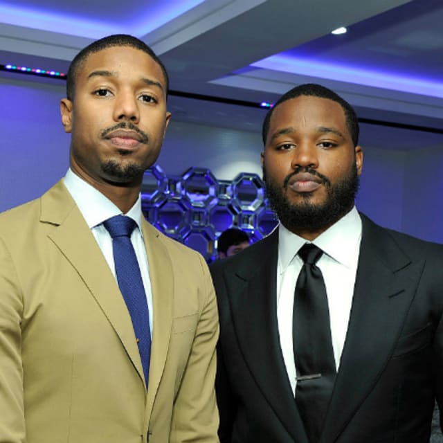 Ryan Coogler Explains What Happened to Erik Killmonger's ...