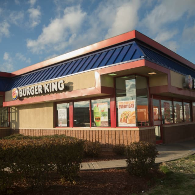 burger king tackles pro net neutrality argument with this