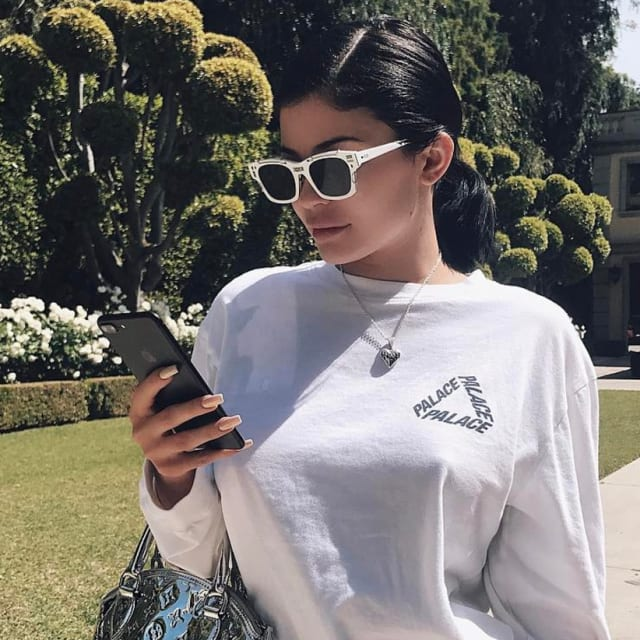 Dating kylie game in Perth