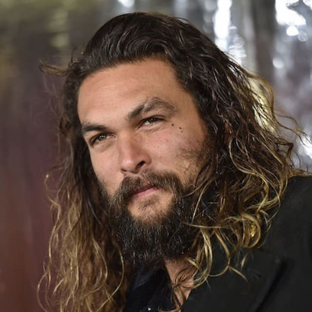 Jason Momoa Knows The Final Season Of 'Game Of Thrones
