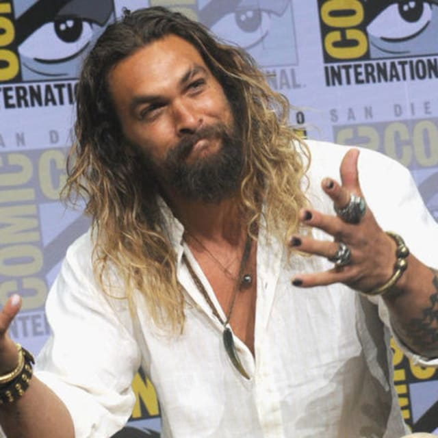 newly resurfaced video shows jason momoa making rape comments at  u0026 39 game of thrones u0026 39  panel