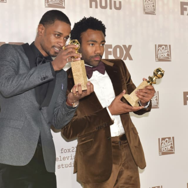 LaKeith Stanfield Teasing Return Of 'Atlanta' On Instagram ...