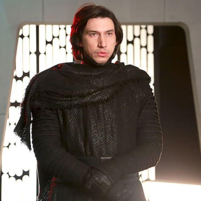 Latest News of Star Wars: The Last Jedi  MyTimesNow