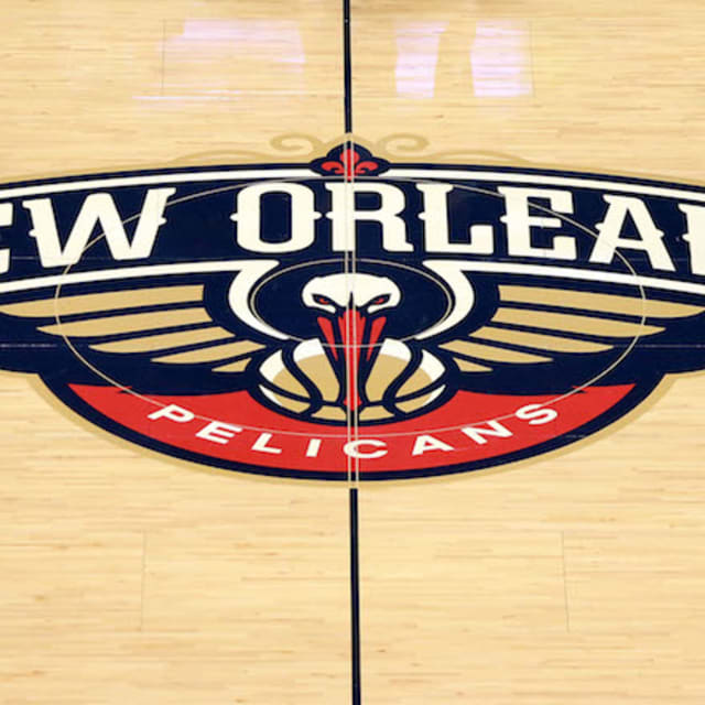 pacers and pelicans game postponed because of leaking roof complex. Black Bedroom Furniture Sets. Home Design Ideas