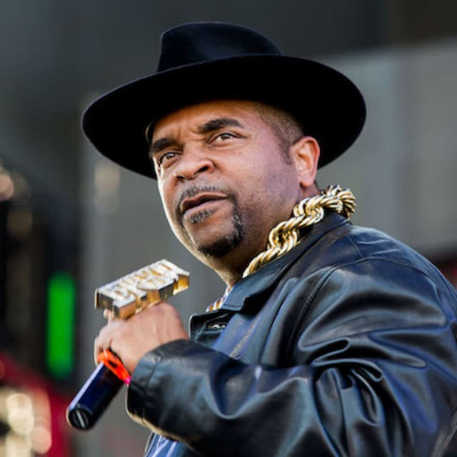 Sir Mix A Lot Blasts Dean Spanos And Los Angeles Chargers