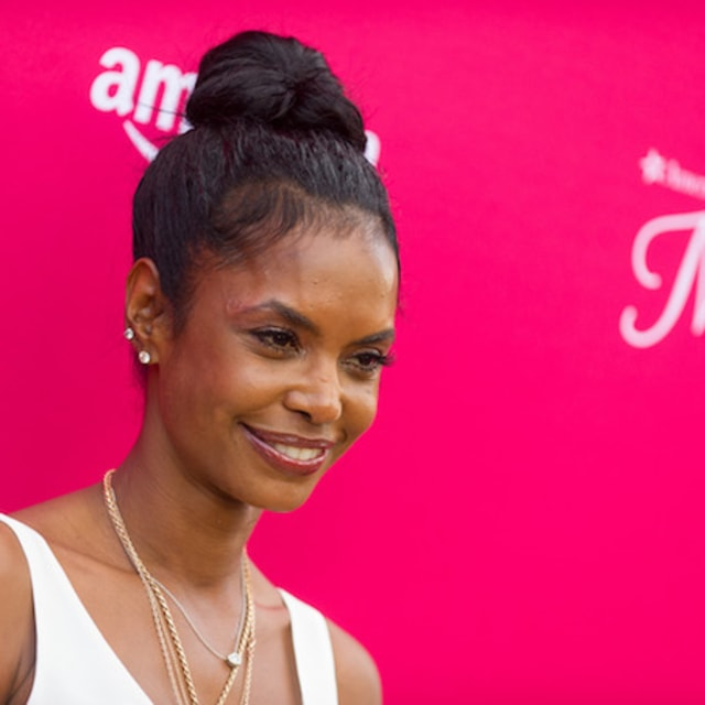 Kim Porter's Cause Of Death 'Pending Investigation'