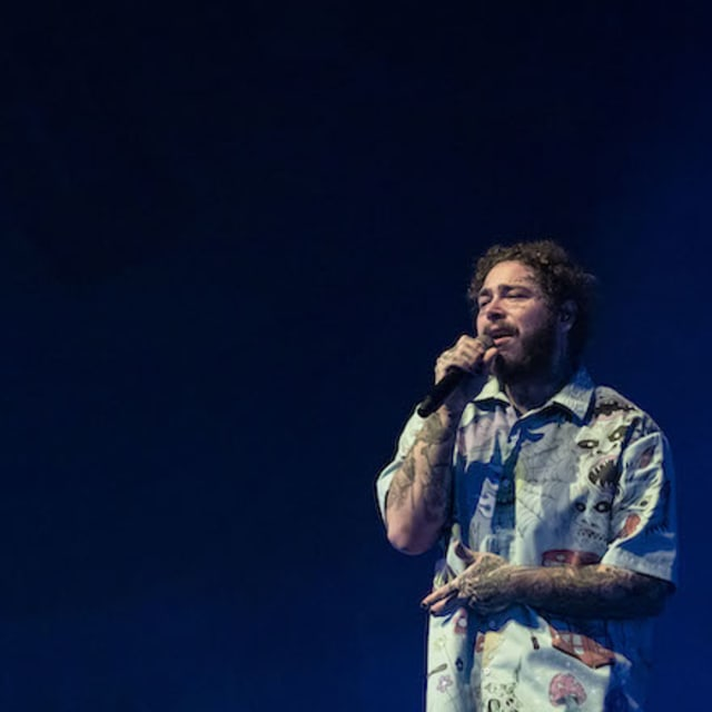"Post Malone Wow: Here's The Music Video For Post Malone's ""Wow"""